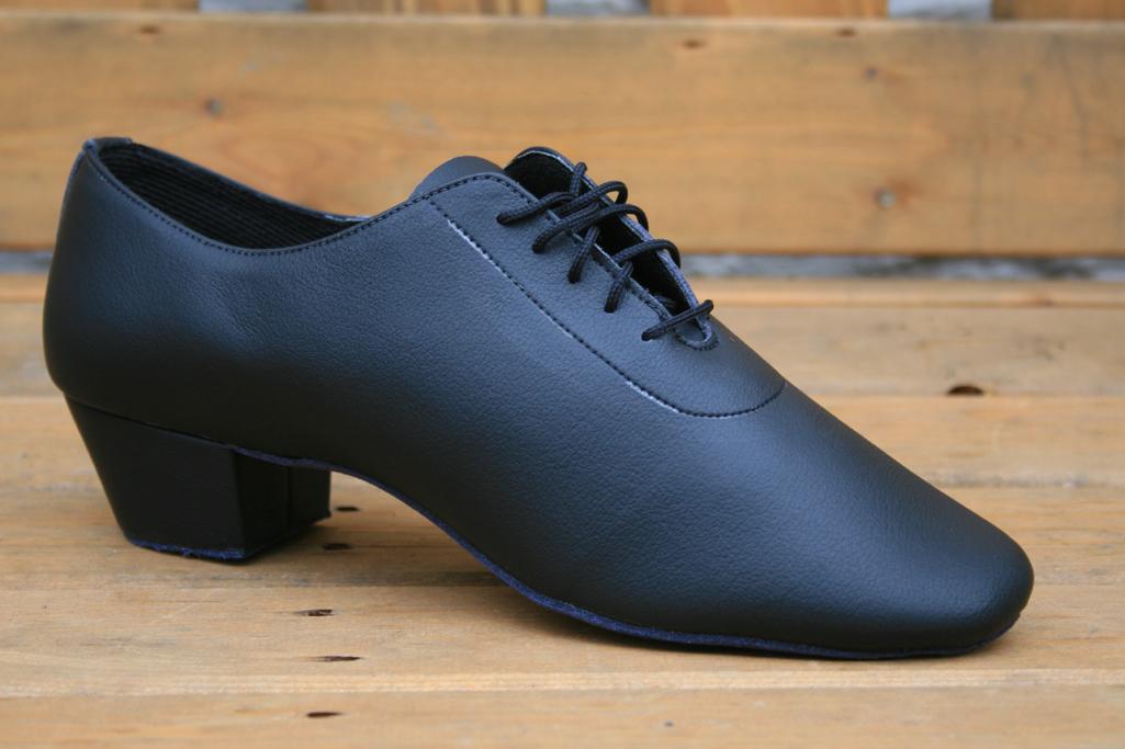 Footwear Dance Shoes Mens Dance Shoe Latin