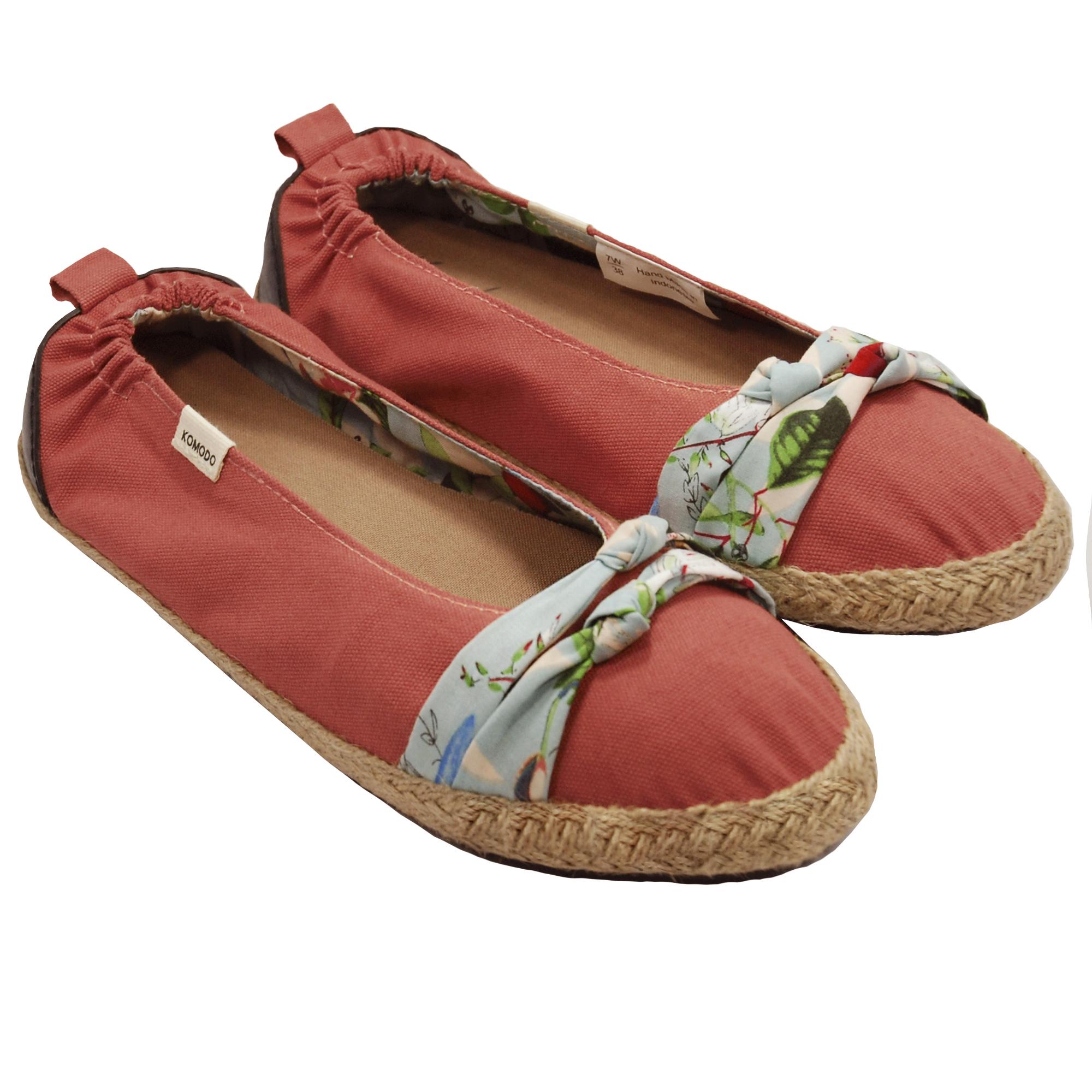 Vegan Dance Shoes Uk