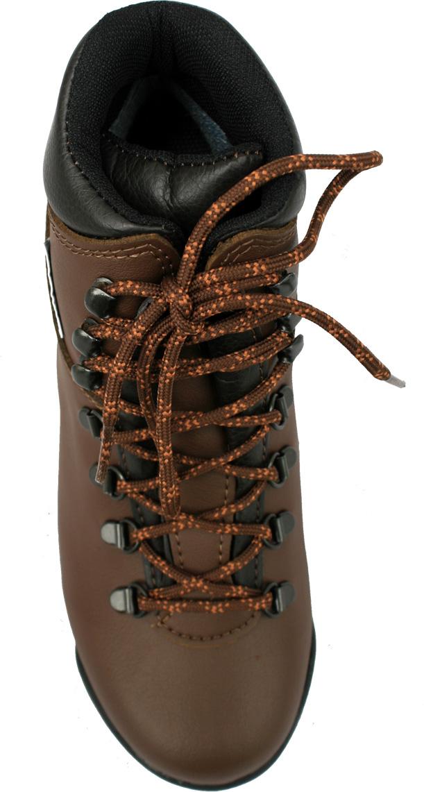 Ranger Walking Boot, Vegan Walking Boot