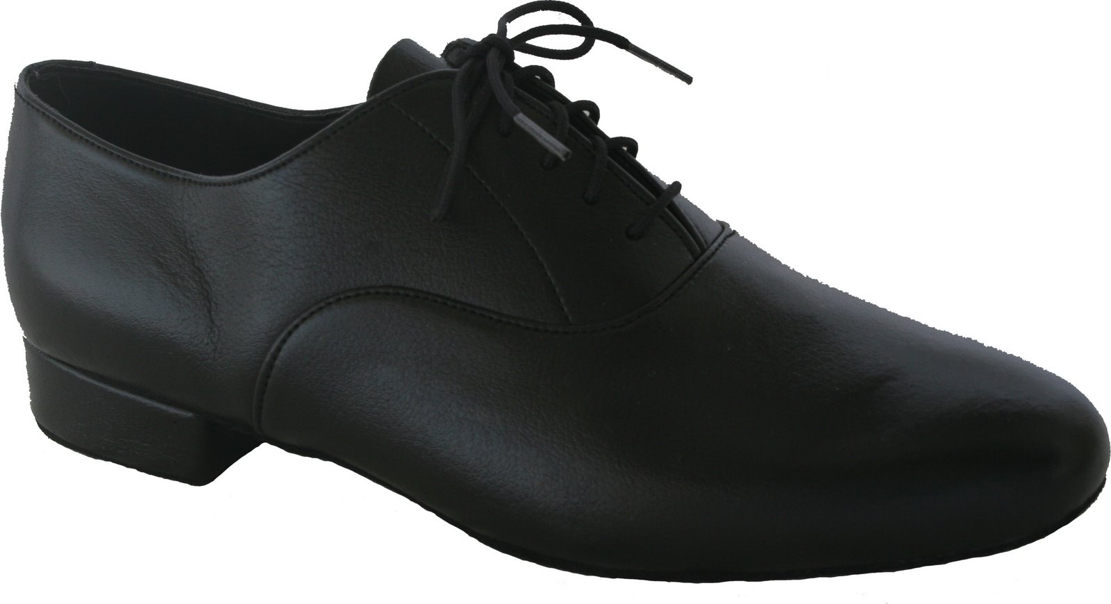 Ethical Shoes Mens