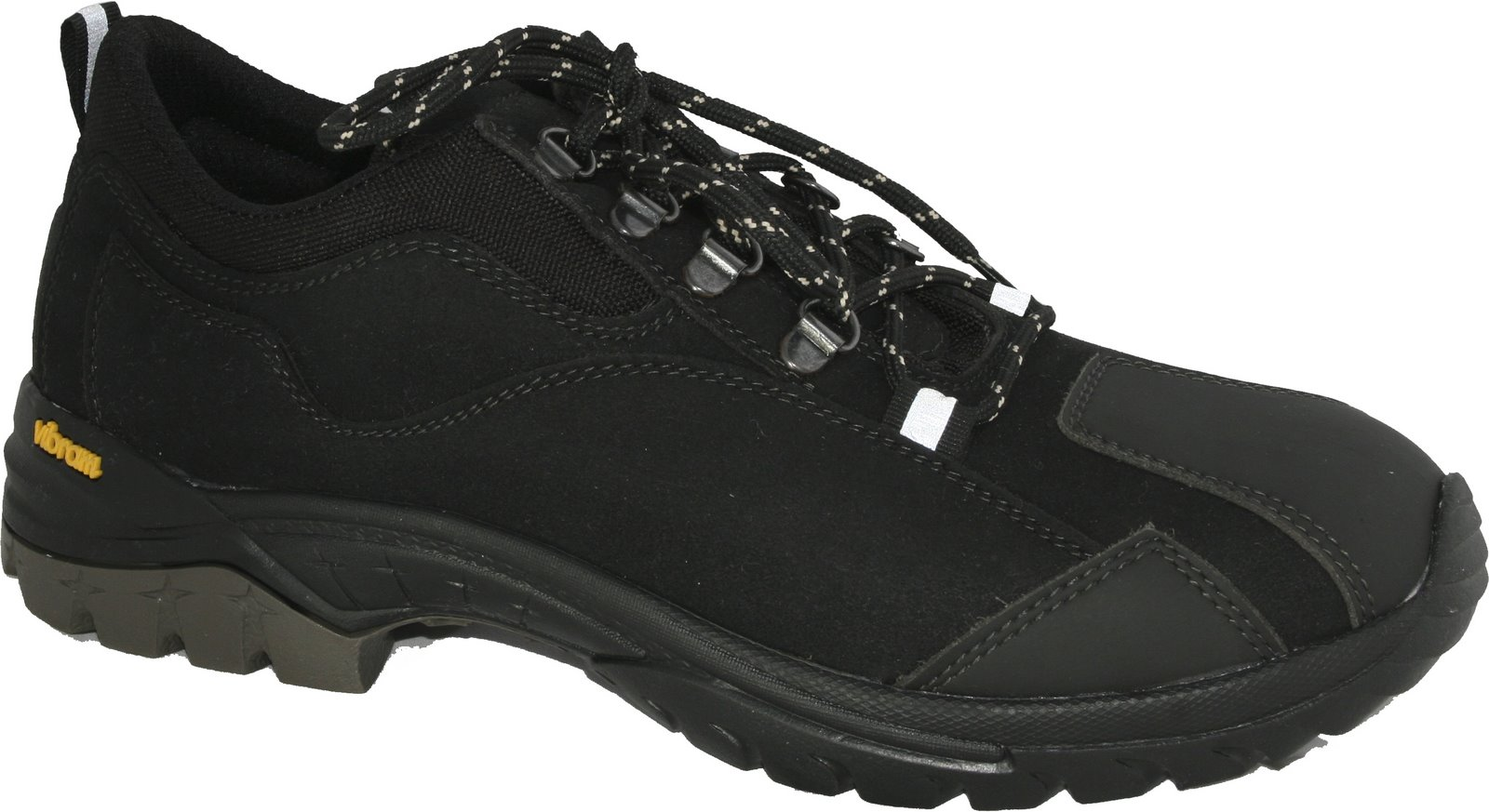 Kathmandu Walking Shoe, Vegan Walking Shoe