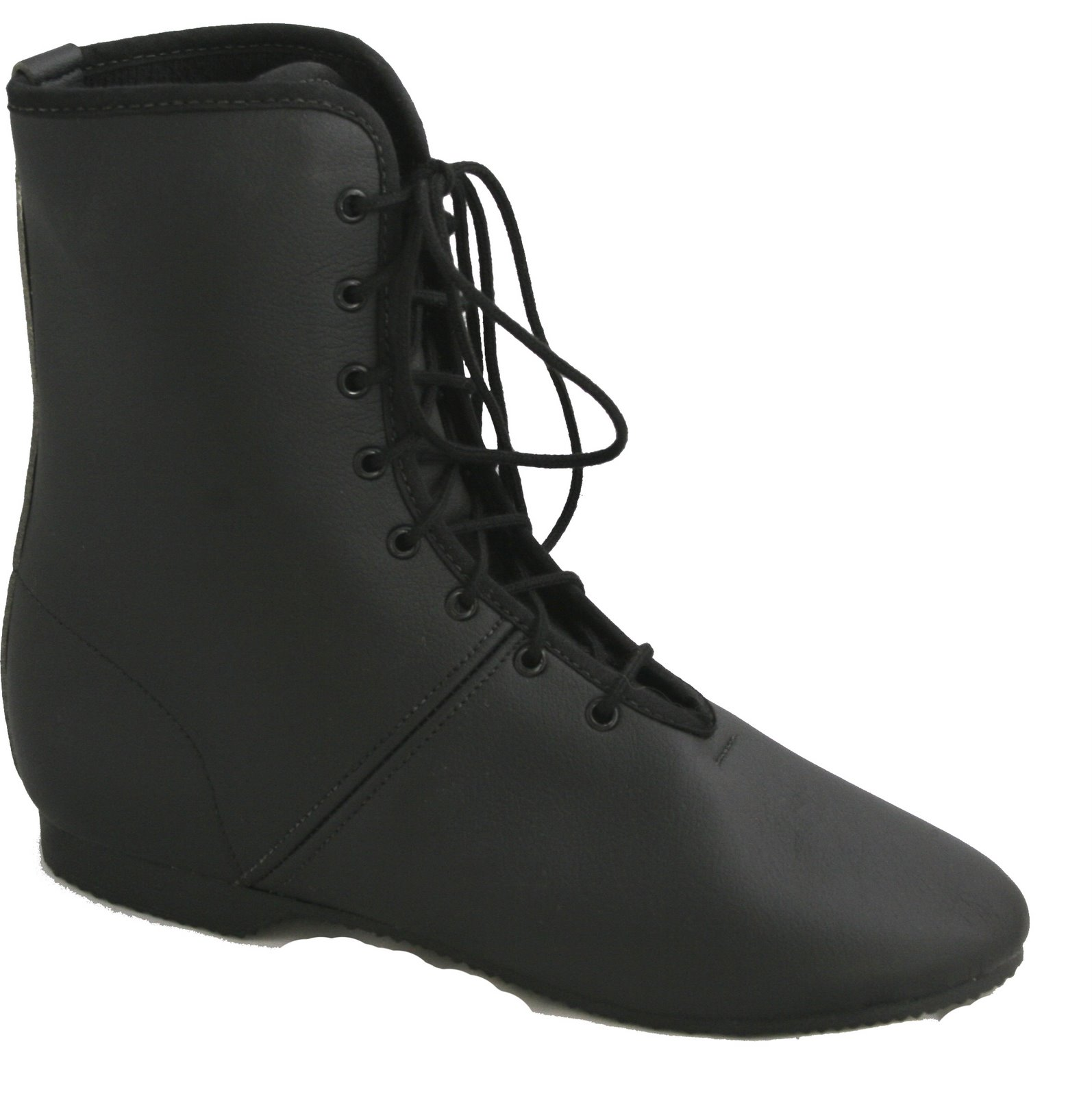 a767d857abfd Footwear    Womens Boots    Ladies Jazz Boot