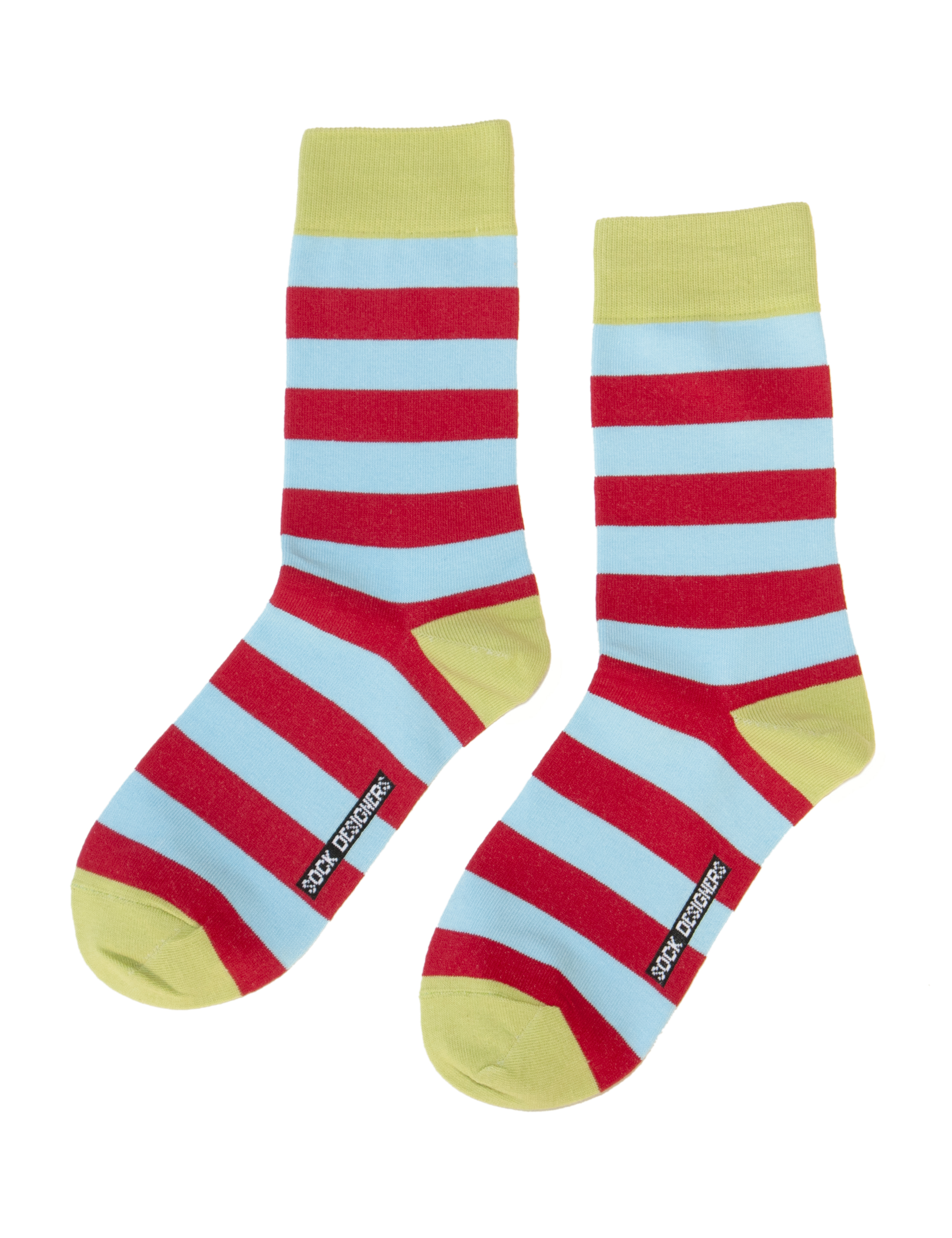 Socks Shoes Buy Online