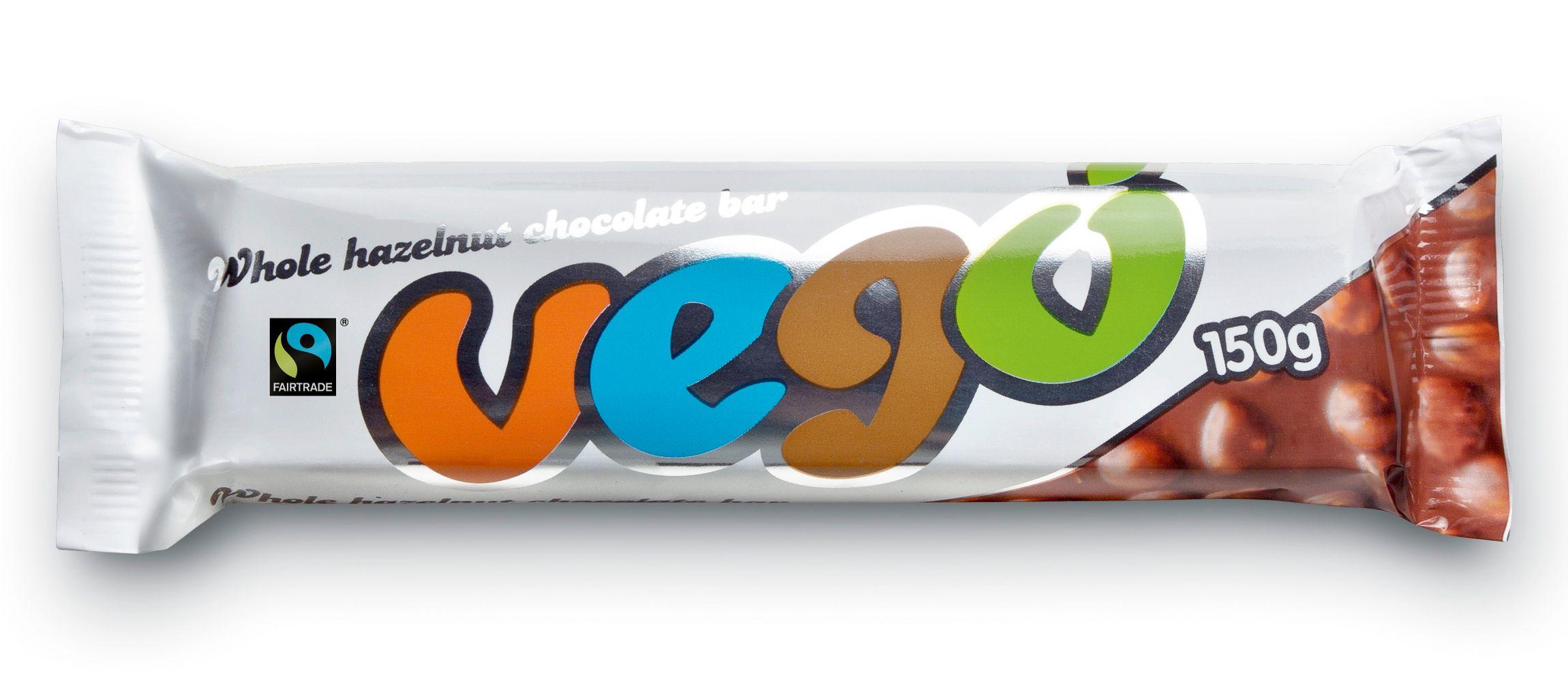 Image result for vegan chocolate bars