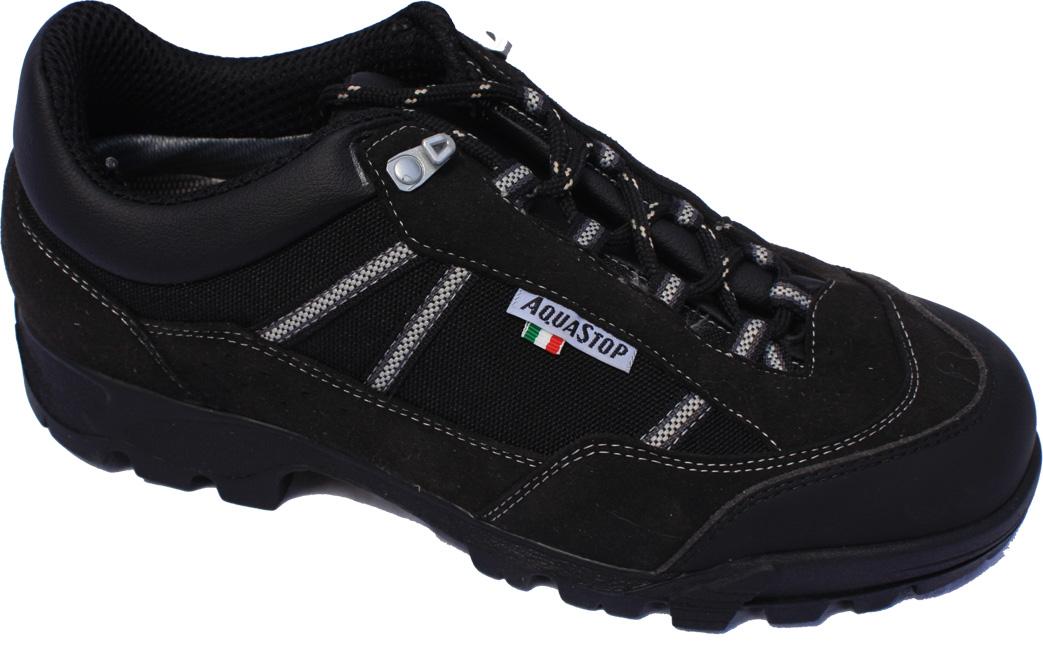 Kathmandu Walking Shoe, Vegan Walking Shoe